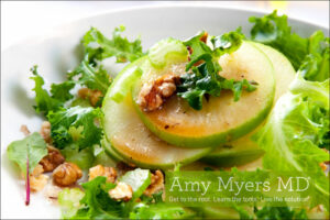 The Myers Way® Chopped Salad