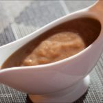 The Myers Way® Bone Broth Gravy