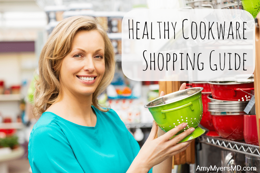 healthycookware