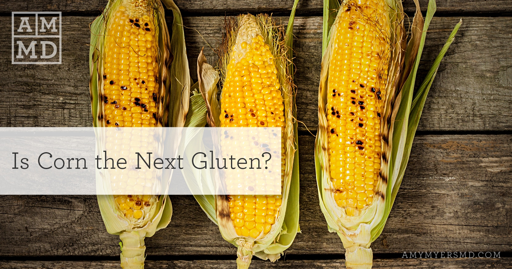 corn the next gluten
