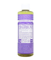 Dr-Bronners-Soap-510x600