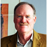 Dr. Jeff Bland