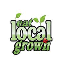 Eat-Local-Grown