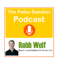 Paleo-Solution