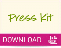 Download Press Kit