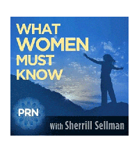 What-Women-Must-Know