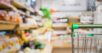 5 Reasons to Avoid the Gluten-Free Aisle