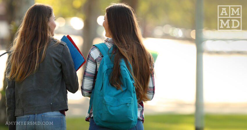 The Best Back-to-School Supplements