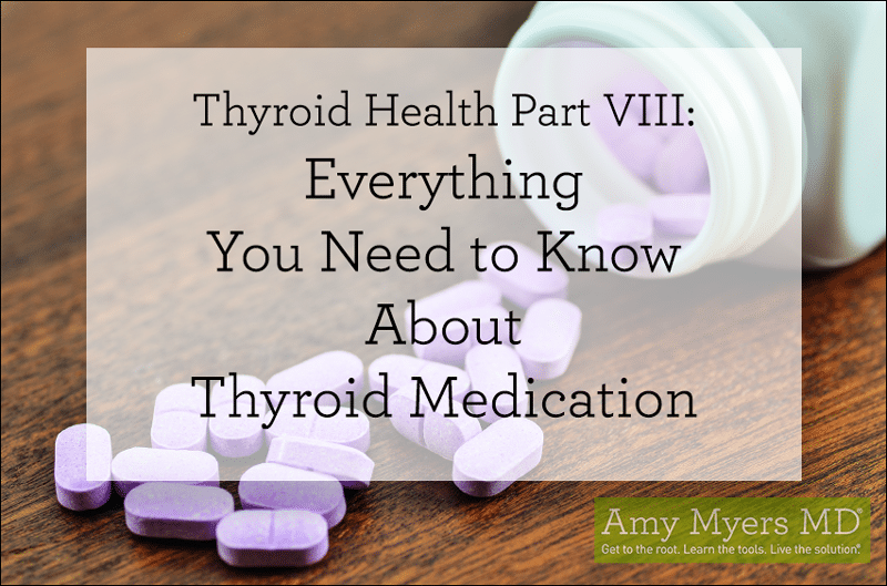thyroid articles 2015