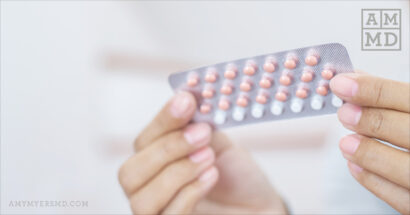 Concerns With Using the Pill For Hormone Balance