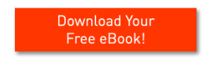 Download Your eBook