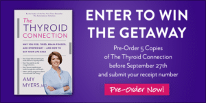 enter to win getaway