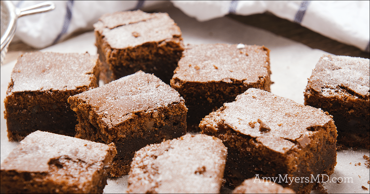 autoimmune-protocol-molasses-brownies