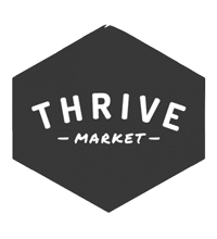 Thrive Market Blog