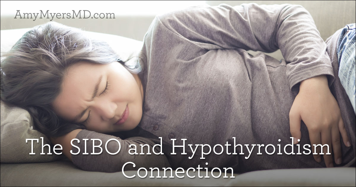 the-sibo-and-hypothyroidism-connection