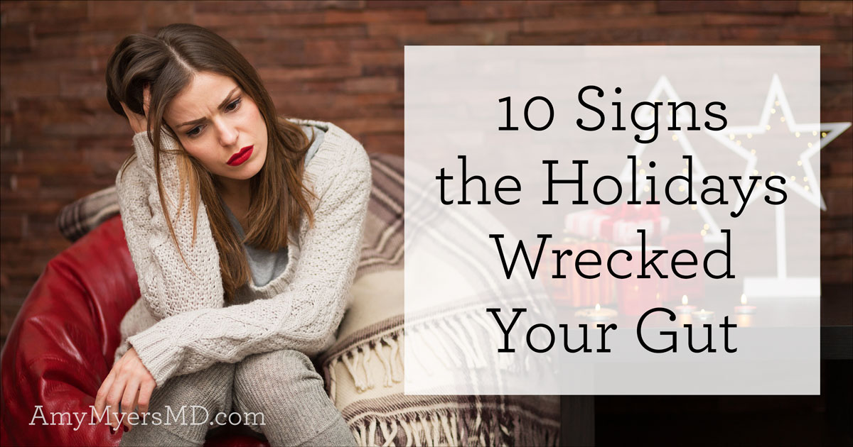 10-signs-the-holidays-wrecked-your-gut