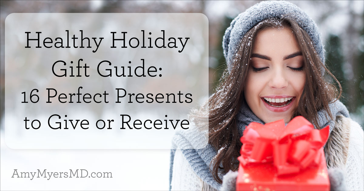 give-the-gift-of-health-16-perfect-presents-to-give-or-receive