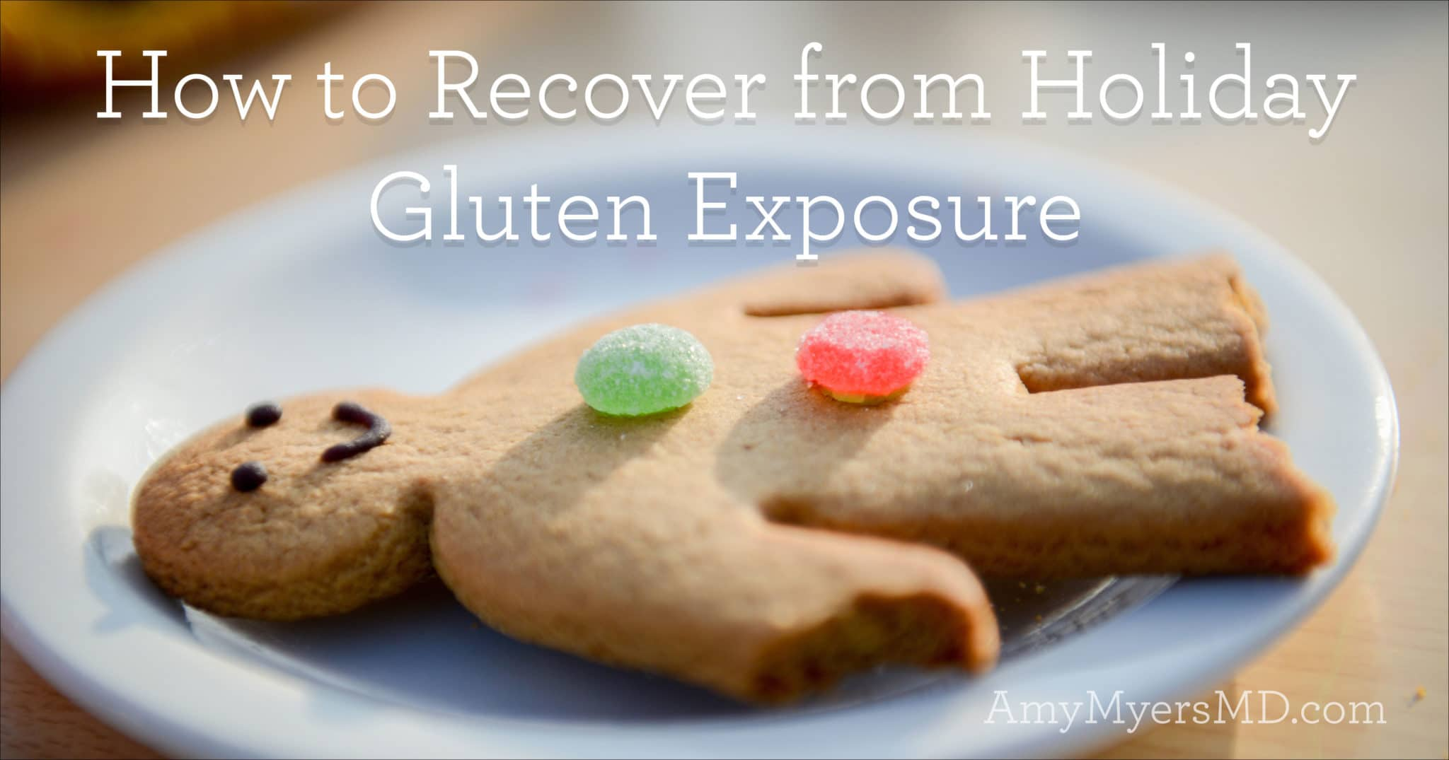 how-to-recover-from-holiday-gluten
