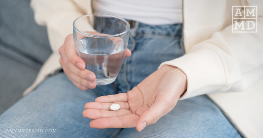 Which Thyroid Medication is Best?