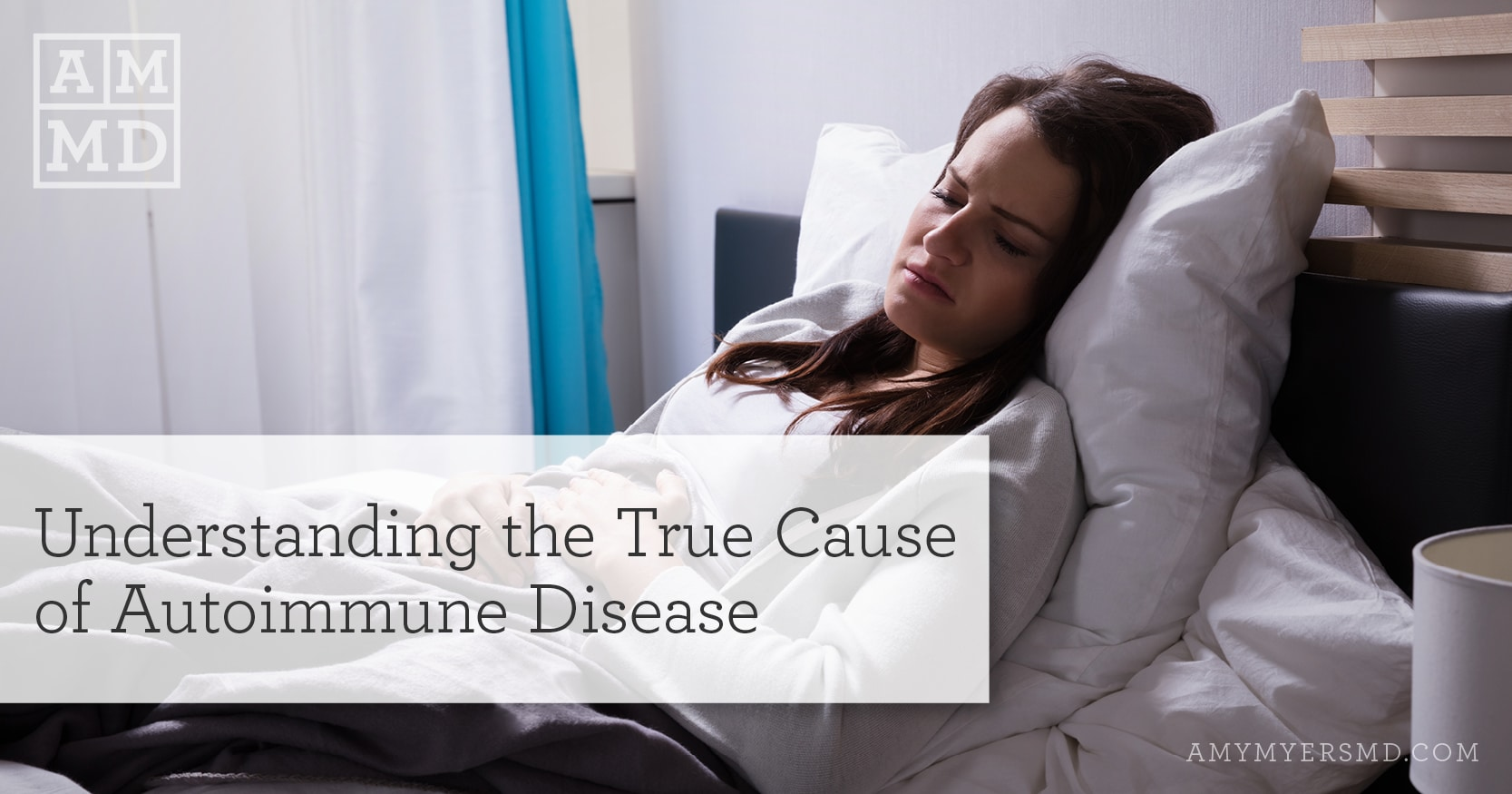 understanding-the-true-cause-of-autoimmune-disease