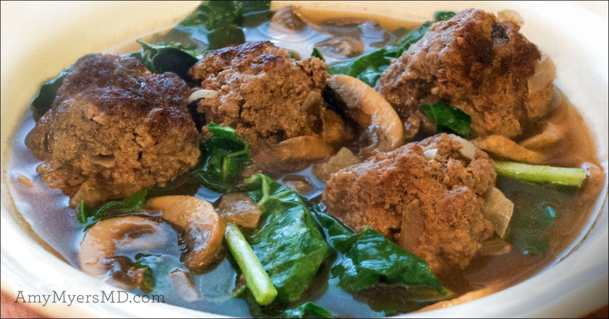 winter-kale-and-meatball-soup3