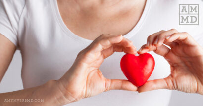 The Autoimmune-Heart Disease Connection