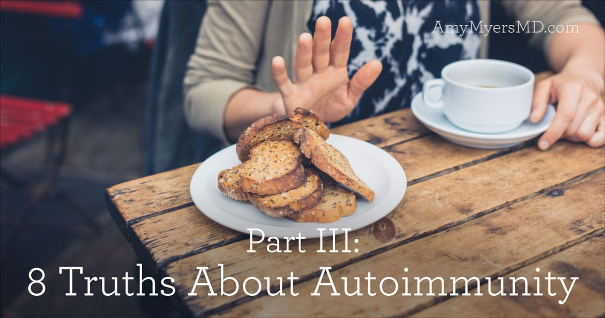 Part-III-8-Truths-About-Autoimmunity