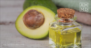 DIY Face Mask for Naturally Glowing Skin