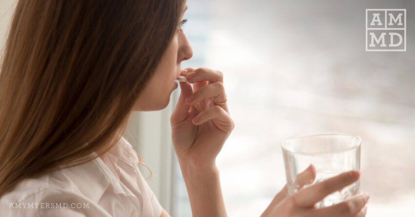 Which Thyroid Medication is Best for Hashimoto's