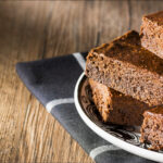 AIP Mocha Protein Brownies