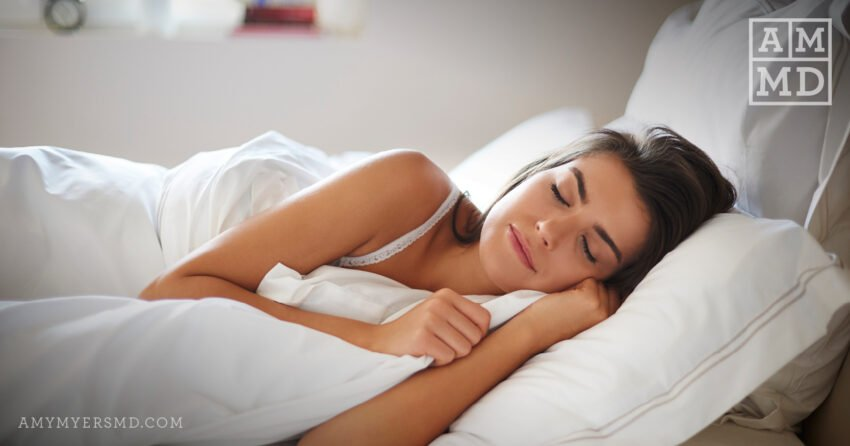 9 Tips to Adjust Your Sleep Cycle After Daylight Savings