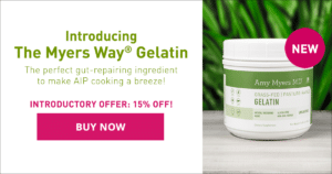 the-myers-way-gelatin