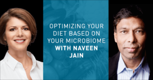 Video: Optimizing Your Diet Based on Your Microbiome