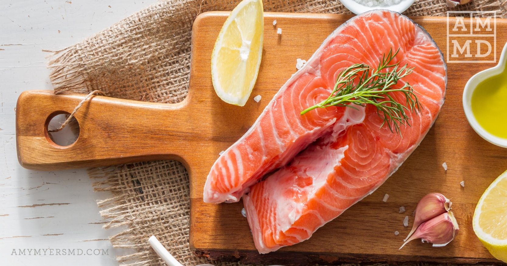 The Anti-Candida Diet: The Top 10 Best Foods