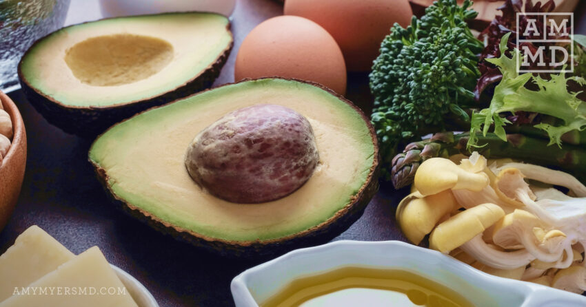 What is Keto? Here's How To Get Started