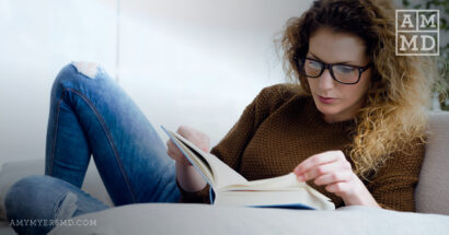 7 Ways to Improve Memory & Focus at Any Age
