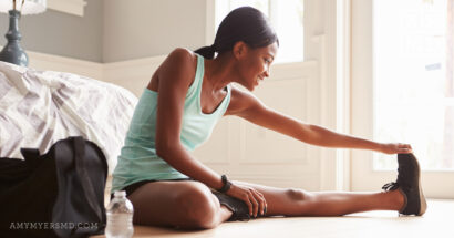 How Collagen Benefits Your Joint and Bone Health