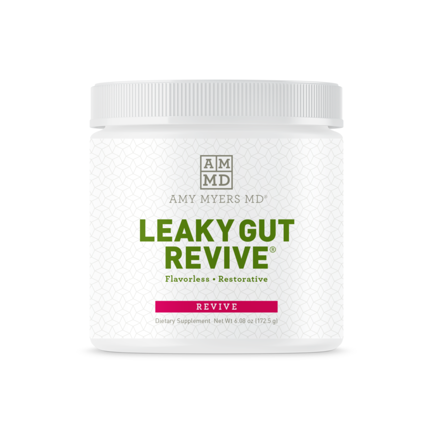 Leaky Gut Revive®
