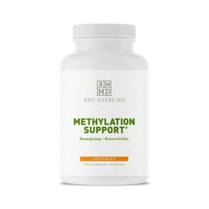 Methylation Support®