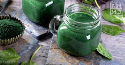 5 Green Vegetables To Eat Daily