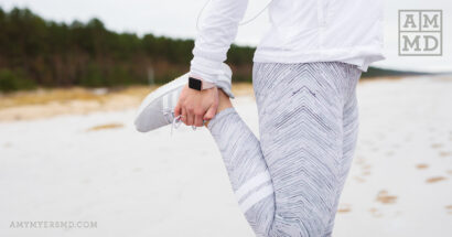 7 Tips to Help You Achieve Your 2020 Health Goals