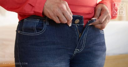 What Causes Bloating and What Can I Do About It?