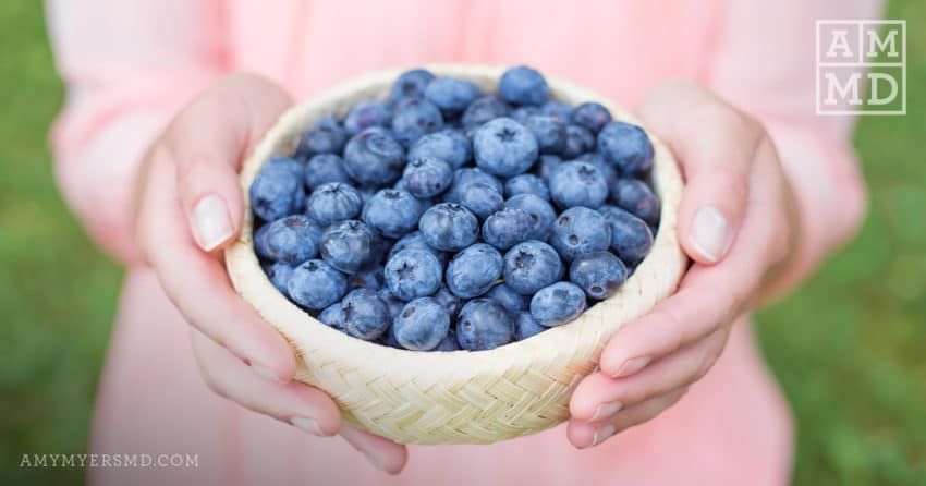 Vitamin C for an AIP Diet: Which Foods Are Best?