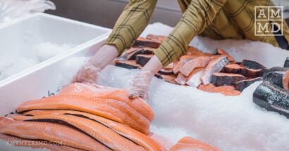 Aquaculture vs Wild-Caught Fish: Which Is Best?