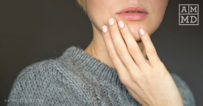 Care For Your Hair, Skin, and Nails In Cold Weather