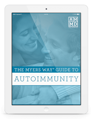 Guide to Autoimmunity