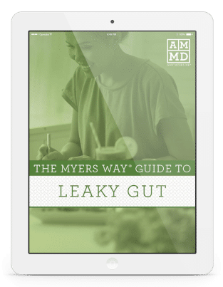 Guide to Leaky Gut