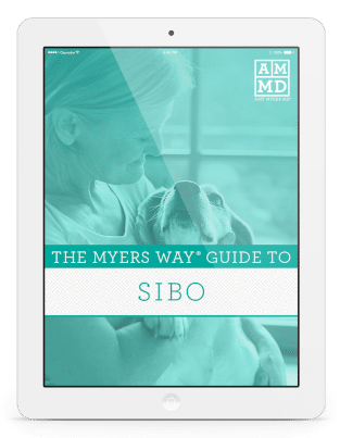 Guide to SIBO