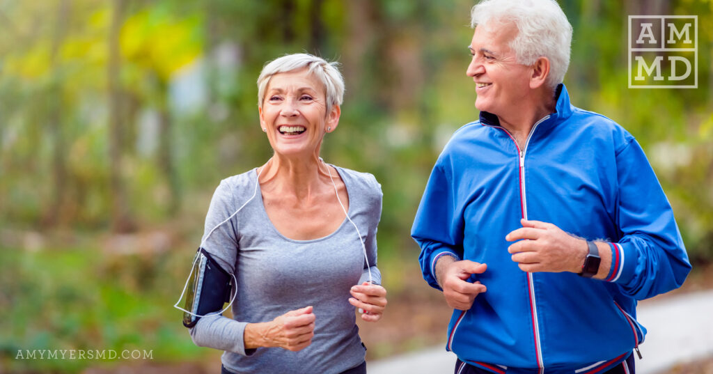 The Physical Activity and Mental Health Connection