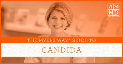 Guide to Candida